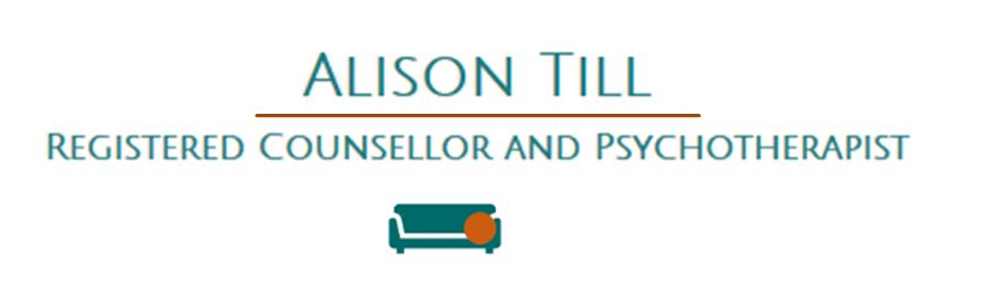Alison Till